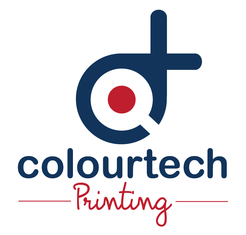 Colourtech Design & Print