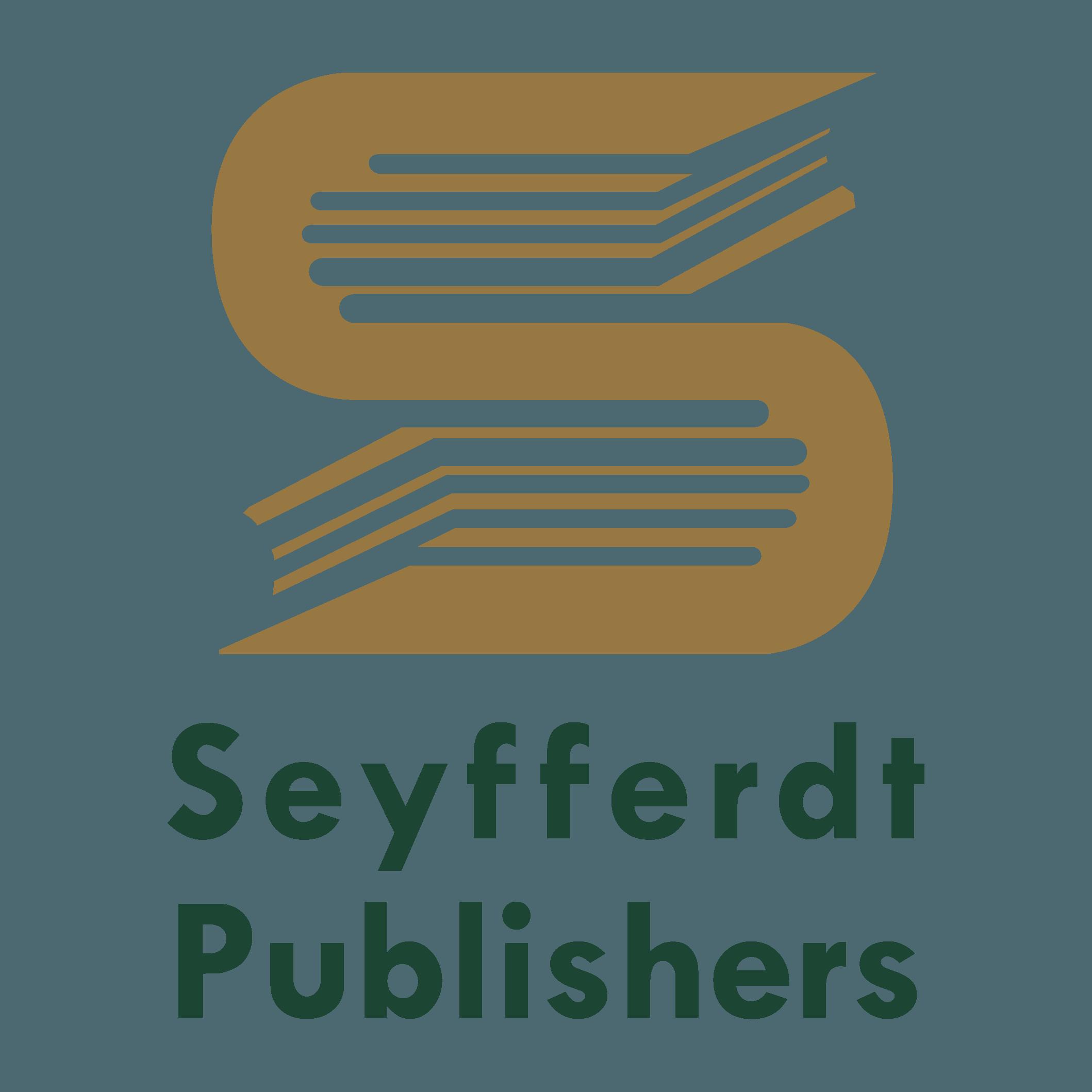 seyfferdt_logo